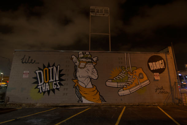 Converse x Juxtapoz: Wall To Wall Austin featuring Josh Row: wall_to_wall_austin_14_20130110_1329207423.jpg