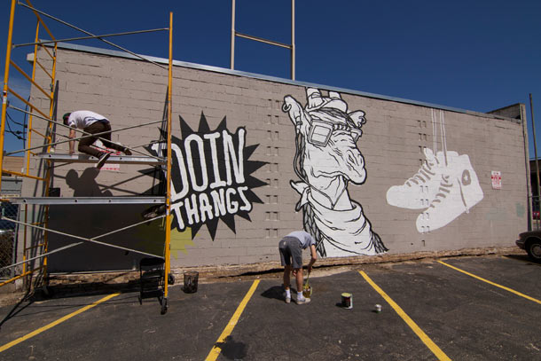 Converse x Juxtapoz: Wall To Wall Austin featuring Josh Row: wall_to_wall_austin_15_20130110_1550791964.jpg