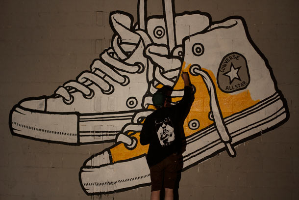Converse x Juxtapoz: Wall To Wall Austin featuring Josh Row: wall_to_wall_austin_22_20130110_1431431135.jpg