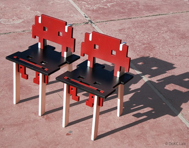 The Game Over Chair by DoKC Lab: game_over_chair_1_20130117_1621436371.jpg