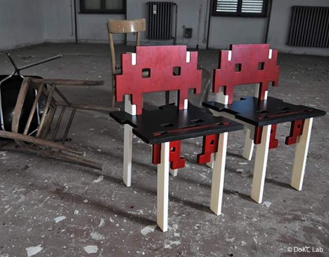The Game Over Chair by DoKC Lab: game_over_chair_3_20130117_1199464176.jpg