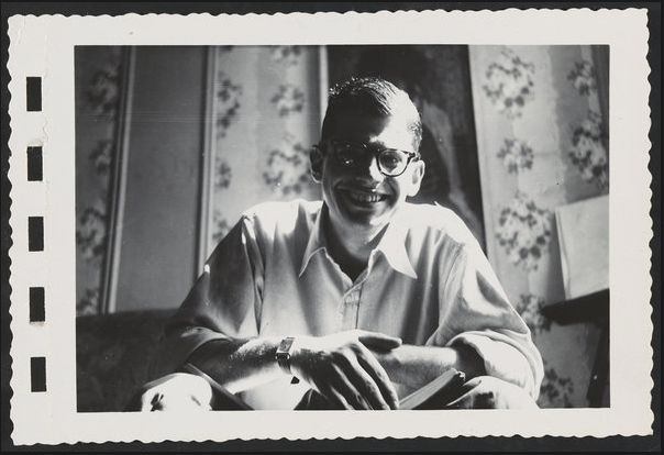 """Beat Memories: The Photographs of Allen Ginsberg"" @  Grey Art Gallery, NYU: grey_art_gallery_4_20130118_1906651096.png"