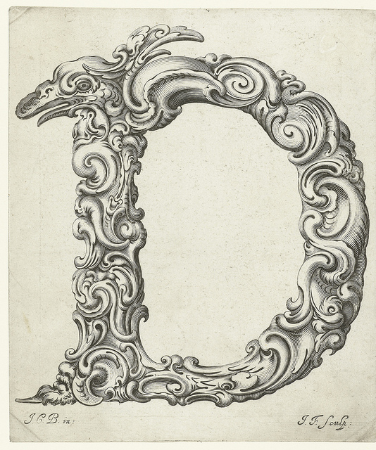Baroque Typeforms from the 1600s: typeforms_10_20130119_1607101669.jpeg