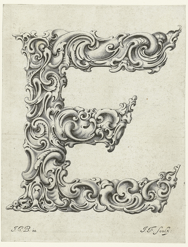 Baroque Typeforms from the 1600s: typeforms_11_20130119_1295433942.jpeg