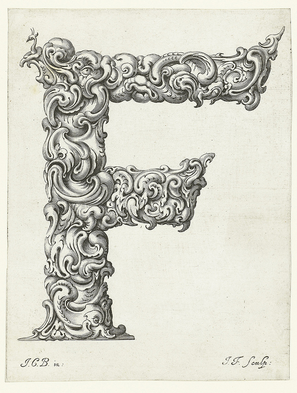 Baroque Typeforms from the 1600s: typeforms_13_20130119_1849636604.jpeg