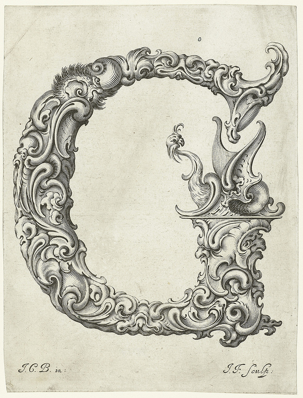 Baroque Typeforms from the 1600s: typeforms_16_20130119_1781732085.jpeg
