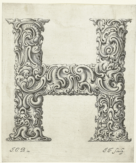 Baroque Typeforms from the 1600s: typeforms_18_20130119_2029708483.jpeg