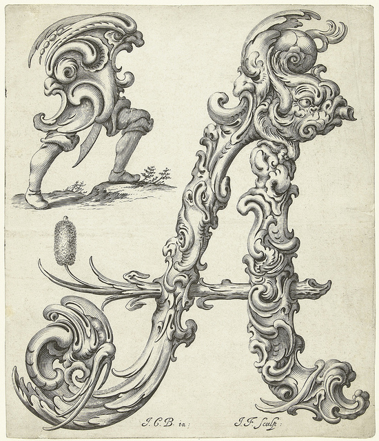 Baroque Typeforms from the 1600s: typeforms_1_20130119_1274607995.jpeg