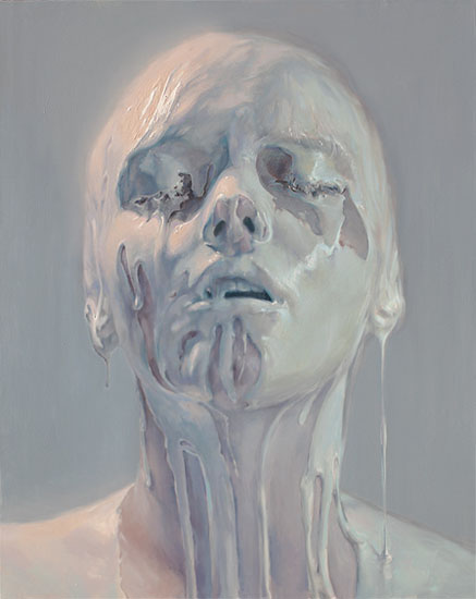 It's Not Milk Paintings by Ivan Alifan: skinsmall.jpg