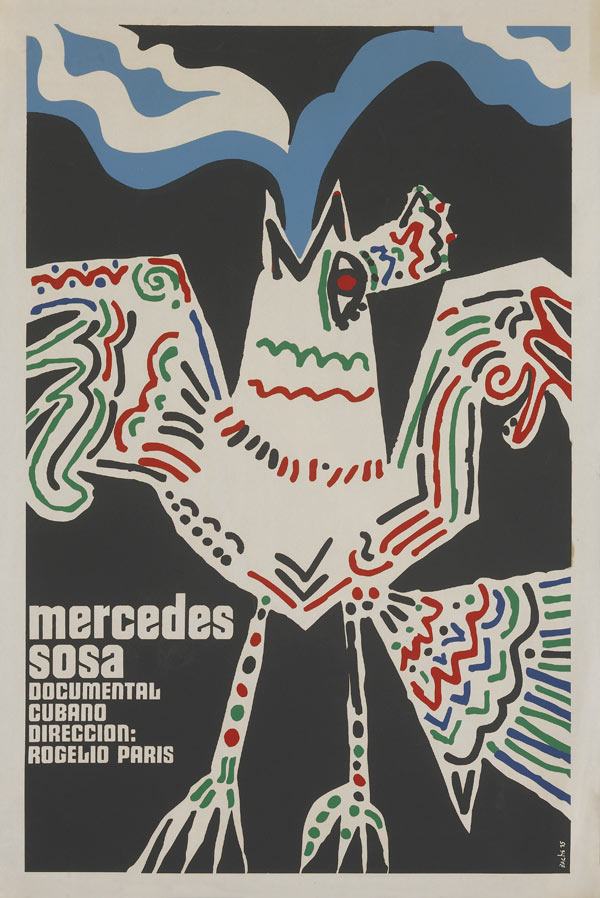 1960s & 70's Cuban Movie Posters: 3458207021_947e3fca50_o.jpg