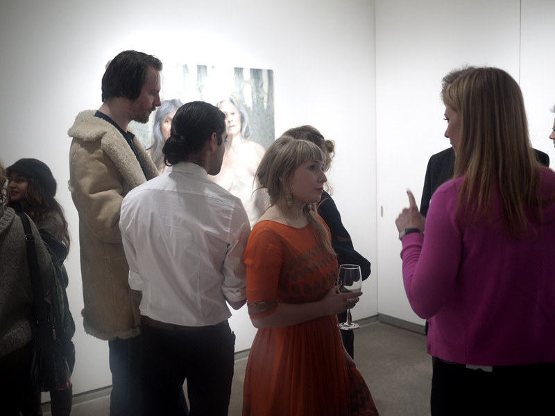 "Opening: Aleah Chapin ""Aunties Project"" @ Flowers Gallery, NYC: aleah_chapin_24_20130122_1655200291.jpg"