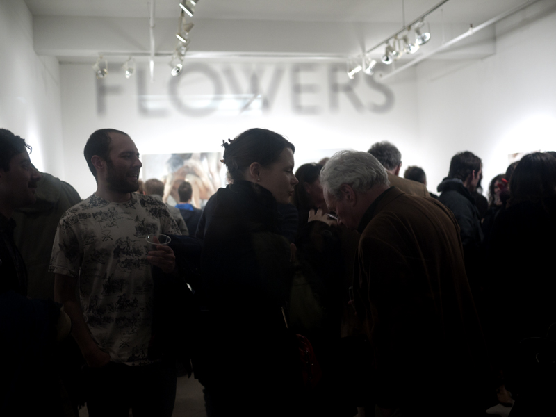 "Opening: Aleah Chapin ""Aunties Project"" @ Flowers Gallery, NYC: aleah_chapin_28_20130122_1449535073.jpg"