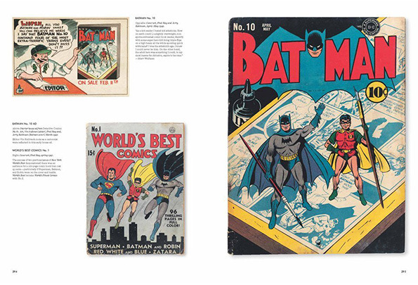 "New Book Release: ""The Golden Age of DC Comics"" by Taschen: the_golden_age_of_dc_comics_13_20130125_1846309236.jpg"