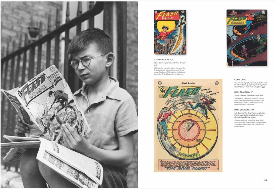 "New Book Release: ""The Golden Age of DC Comics"" by Taschen: the_golden_age_of_dc_comics_5_20130125_1523318433.png"