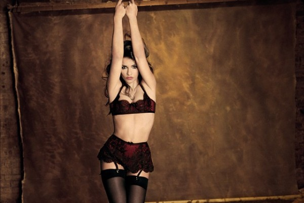 MONICA CRUZ For AGENT PROVOCATEUR: monica-cruz-agent-provocateur_1_20130129_1111647625.jpeg