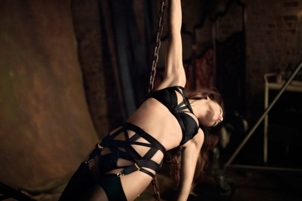 MONICA CRUZ For AGENT PROVOCATEUR: monica-cruz-agent-provocateur_3_20130129_1888359103.jpeg