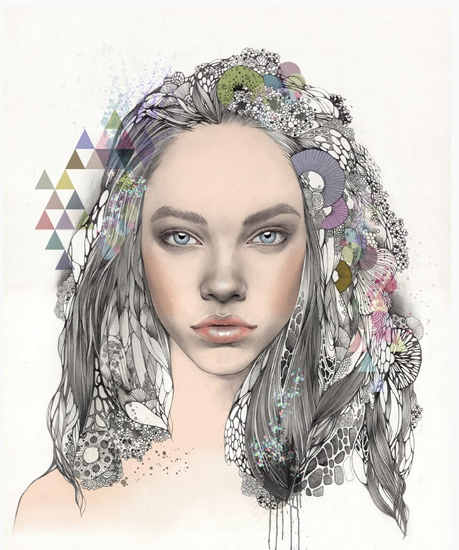 Fashion Illustrations by So Hyeon Kim: so_hyeon_kim_12_20130129_1430393681.png