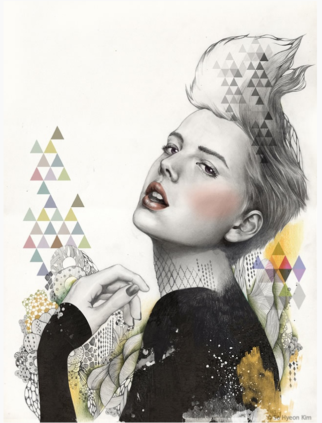Fashion Illustrations by So Hyeon Kim: so_hyeon_kim_14_20130129_1507307807.png