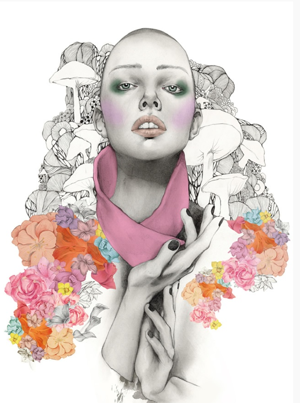 Fashion Illustrations by So Hyeon Kim: so_hyeon_kim_4_20130129_1574639110.png
