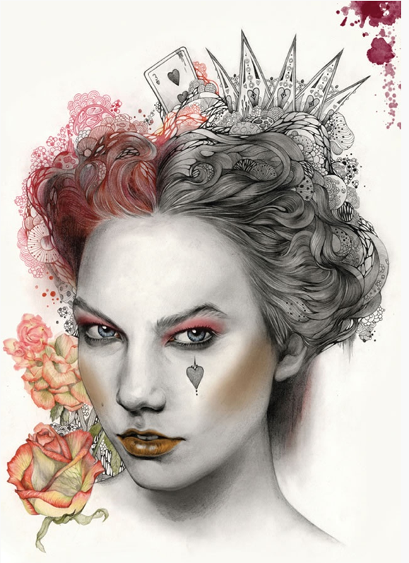 Fashion Illustrations by So Hyeon Kim: so_hyeon_kim_5_20130129_1213865394.png
