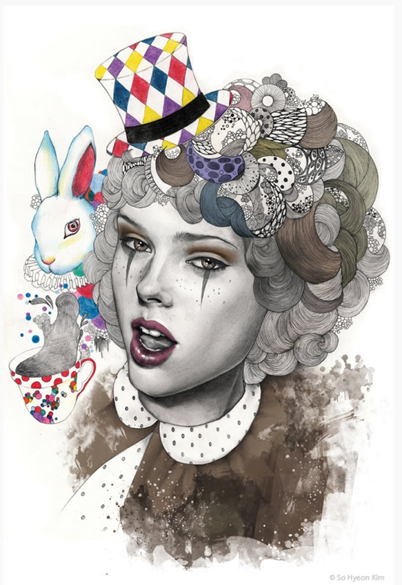 Fashion Illustrations by So Hyeon Kim: so_hyeon_kim_7_20130129_2018180635.png
