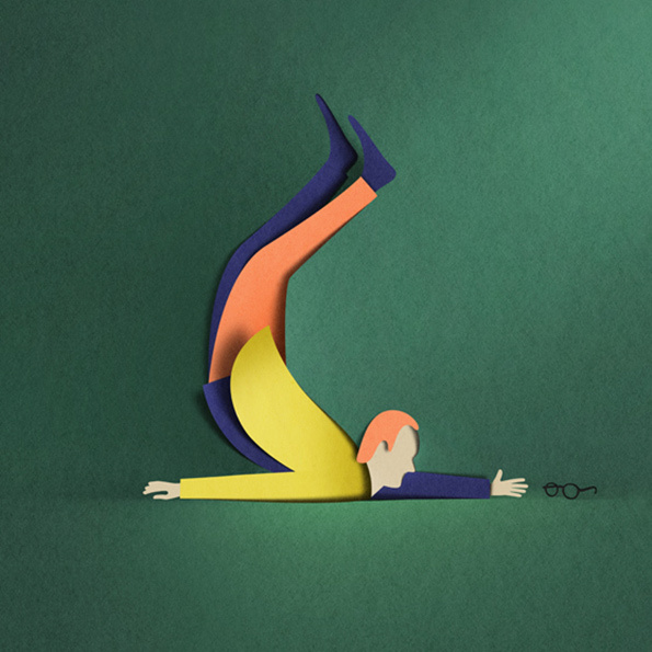 Update: Paper collages by Eiko Ojala: Juxtapoz_EikoOjala007.jpg