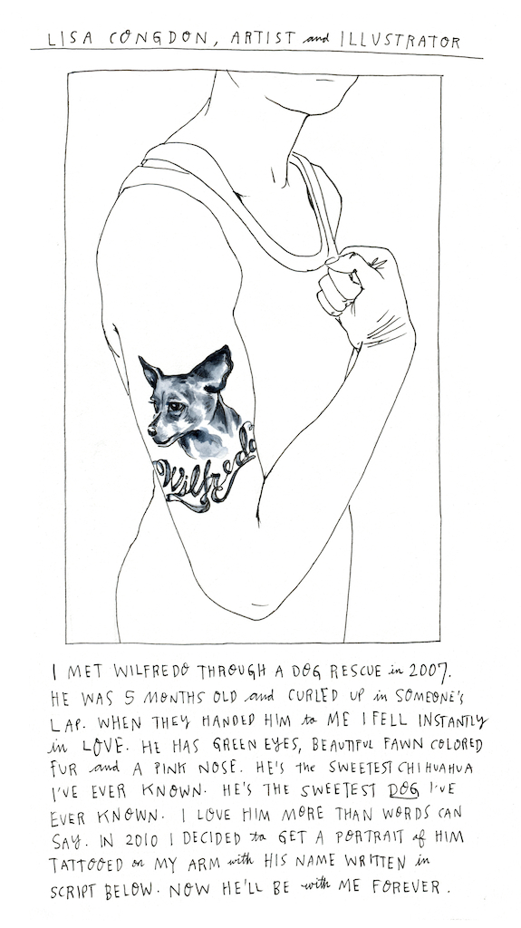 Illustrated Tattooed Stories: tattoostories_13_20130206_1766371938.jpeg