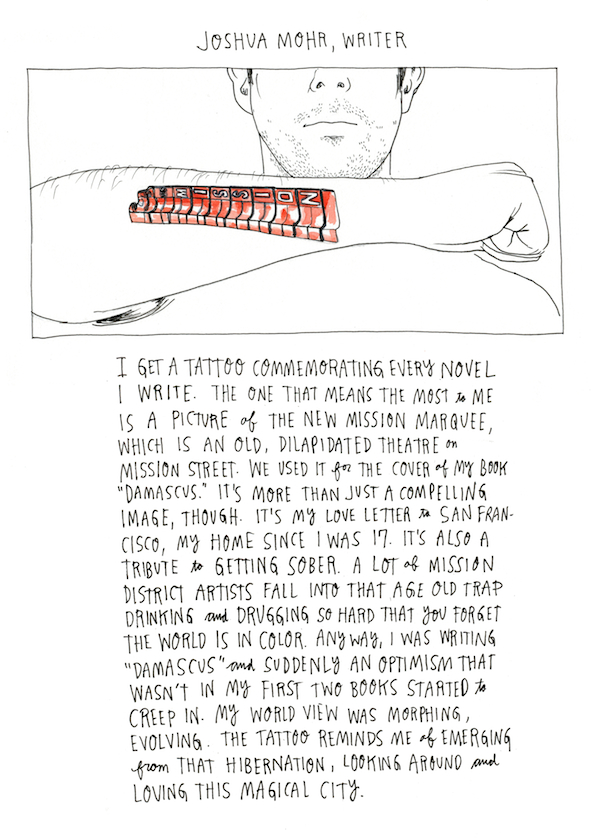 Illustrated Tattooed Stories: tattoostories_18_20130206_1571353948.jpeg