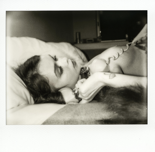 Derek Woods: Beauty and Poloroids: dtwoods_7_20130206_1428836415.png