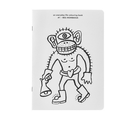 A.P.C. AND APARTAMENTO COLORING BOOKS: apc_11_20130206_1534211461.png