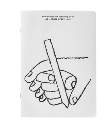 Geoff McFetridge, Matt Leines, and Reg Mombassa for A.P.C & Apartamento: apc_10_20130206_1857759748.png