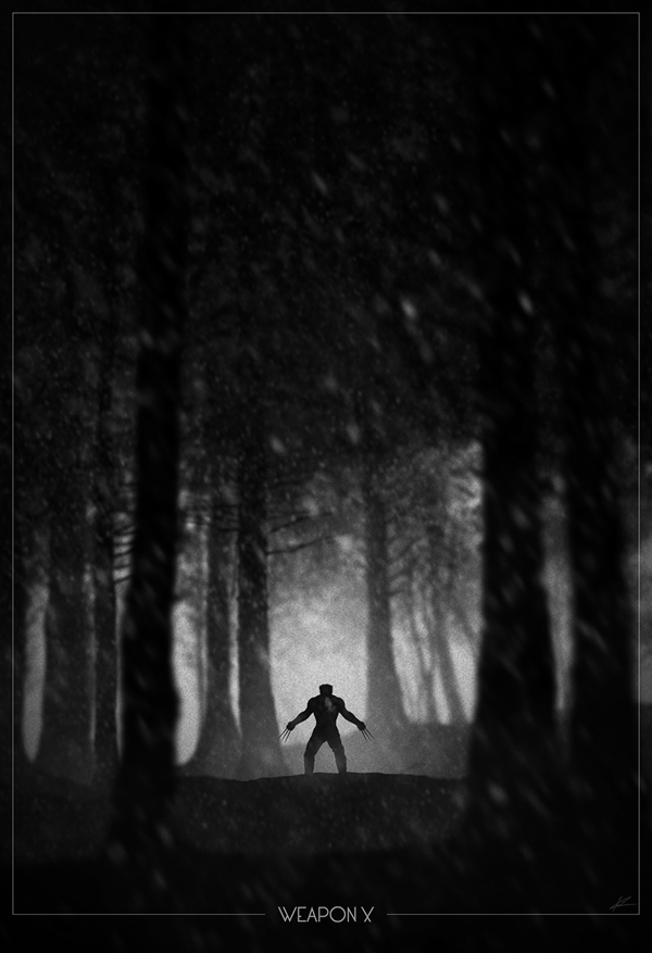 Film Noir Comic Book Posters by Marko Manev: noir_comic_book_posters_18_20130207_1758014010.jpg