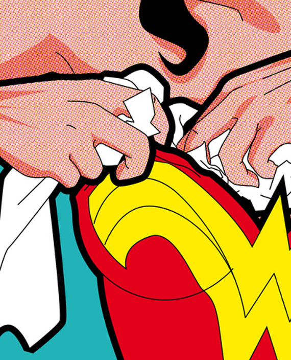 Greg Guillemin's Secret Heroes: greg_guillemin_secret_hero_12_20130208_2054153172.jpeg