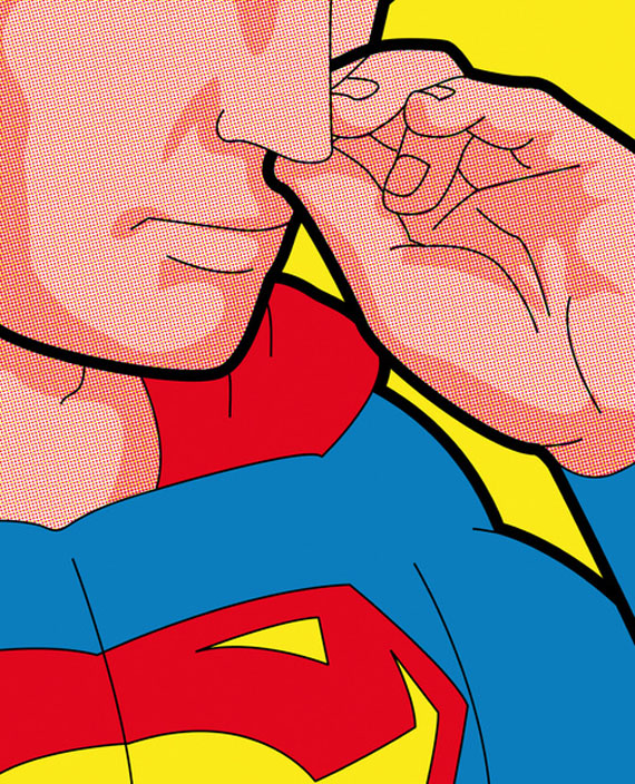 Greg Guillemin's Secret Heroes: greg_guillemin_secret_hero_6_20130208_1725302201.jpeg