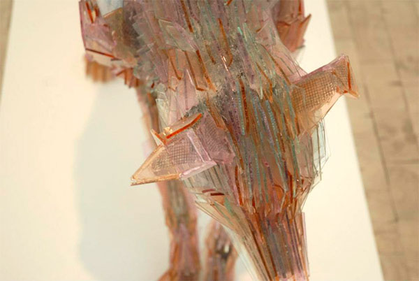 Shattered Glass Animal Sculptures by Marta Klonowska: marta_klonowska_10_20130212_1021427127.jpg