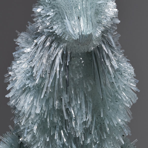 Shattered Glass Animal Sculptures by Marta Klonowska: marta_klonowska_14_20130212_1794717116.jpg
