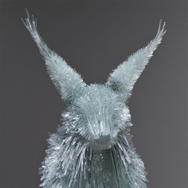 Shattered Glass Animal Sculptures by Marta Klonowska: marta_klonowska_16_20130212_1614316004.jpg