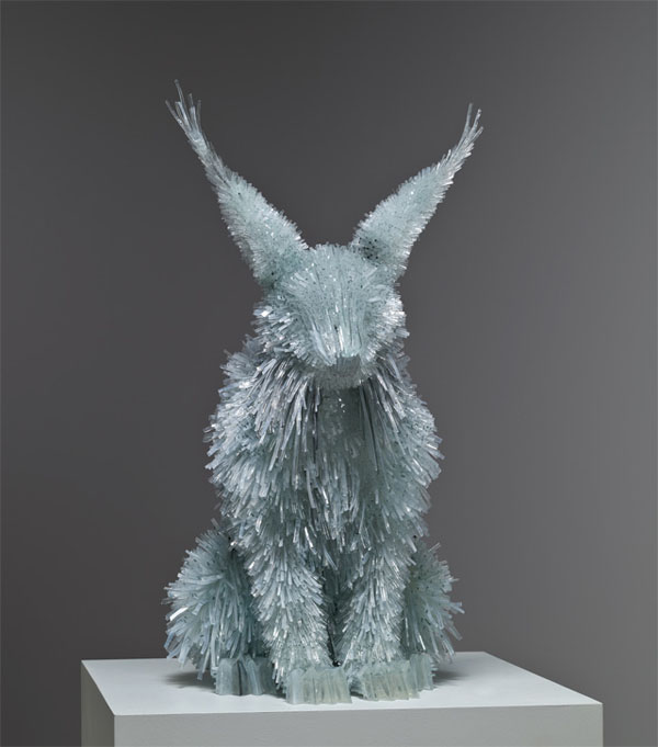 Shattered Glass Animal Sculptures by Marta Klonowska: marta_klonowska_18_20130212_2070583142.jpg