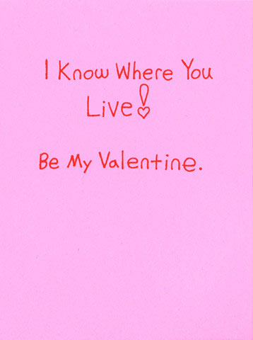Valentine's Day Cards by Andrew Jeffrey Wright: andrew_jeffrey_wright_15_20130213_2003380065.jpg