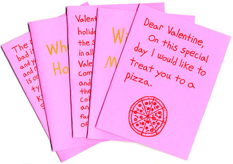 Valentine's Day Cards by Andrew Jeffrey Wright: andrew_jeffrey_wright_21_20130213_1402270018.jpg