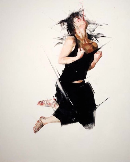 Sketches and Paintings by Simon Birch: birch_12_20130213_1834594569.jpg