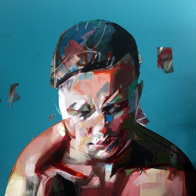 Sketches and Paintings by Simon Birch: birch_14_20130213_1019975320.jpg