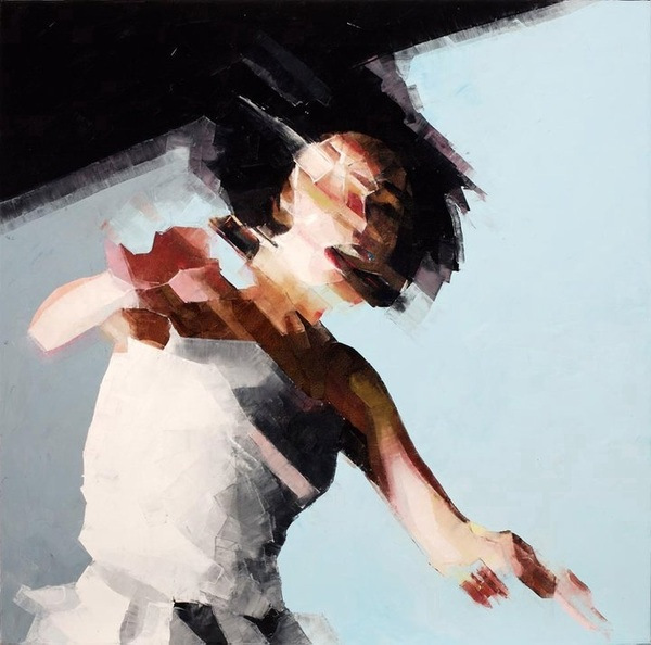 Sketches and Paintings by Simon Birch: birch_5_20130213_1932641204.jpg