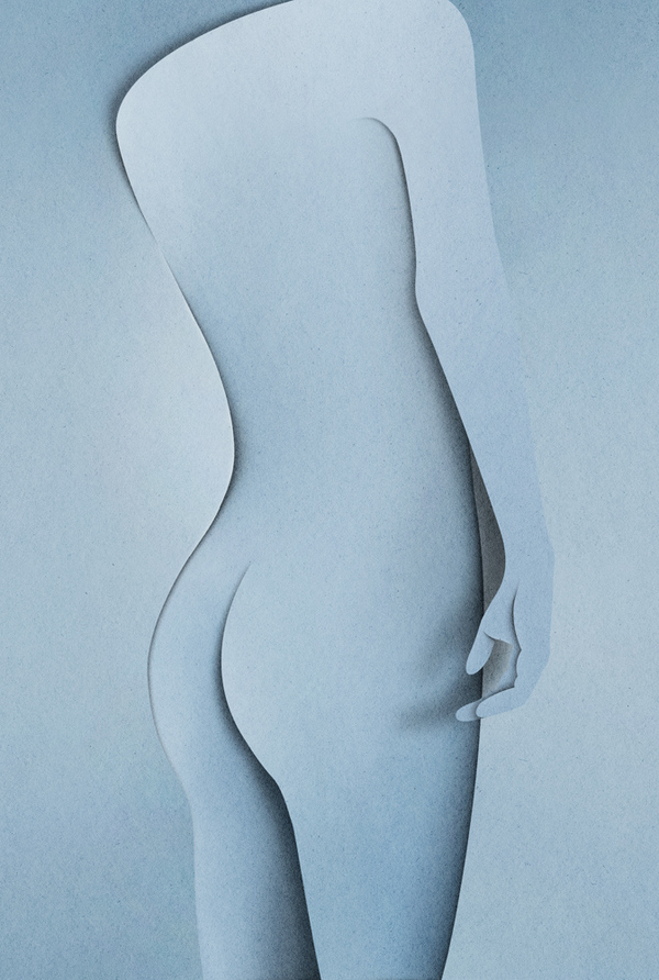 """Naked"" by Eiko Ojala: Kyle - weight of the world.jpg"