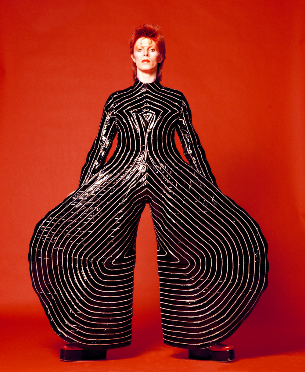 """David Bowie is"" @ Victoria and Albert Museum, London: david_bowie_11_20130218_1371902794.jpg"