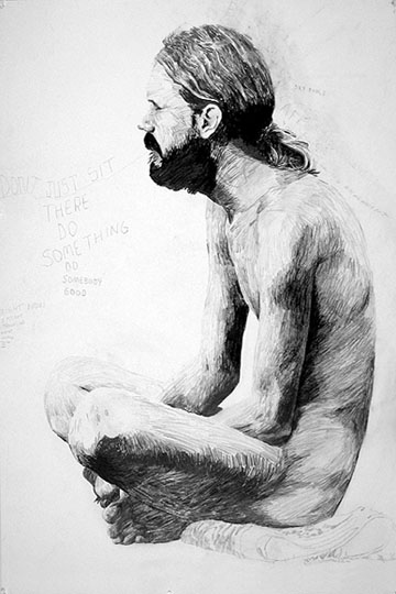 Drawings and Devotional Goods by Mike Pare: mike_pare_10_20130219_2031432182.jpg