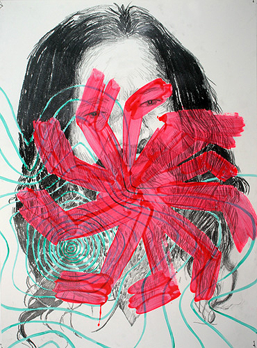 Drawings and Devotional Goods by Mike Pare: mike_pare_11_20130219_1512041848.jpg