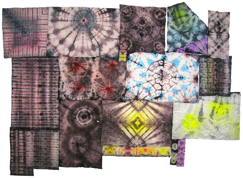 Drawings and Devotional Goods by Mike Pare: mike_pare_13_20130219_1279001698.jpg