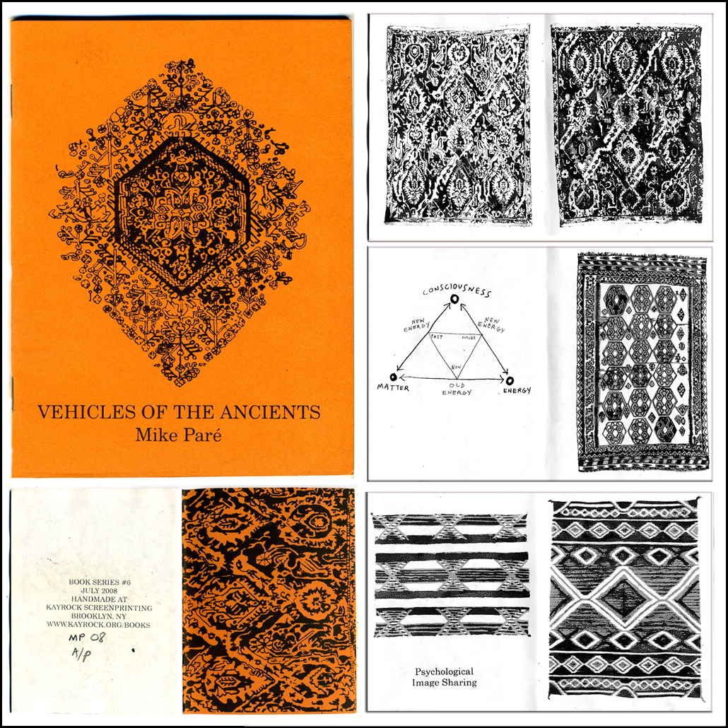 Drawings and Devotional Goods by Mike Pare: mike_pare_18_20130219_1905083241.jpg