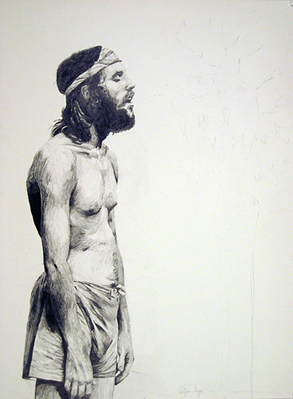 Drawings and Devotional Goods by Mike Pare: mike_pare_19_20130219_2095381015.jpg